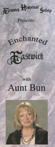 eastwickbrochere1