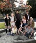 Eastwick promos season 1