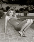 Rebecca_Romijn_Barry_Hollywood_Photoshoot_001
