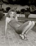 Rebecca_Romijn_Barry_Hollywood_Photoshoot_001