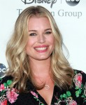51285_Rebecca_Romijn_9_Disney-ABC_Television_Group_Summer_Press_Tour_Party_8Aug_85_20090_8Kosty5555-0001_122_549lo