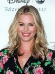51293_Rebecca_Romijn_9_Disney-ABC_Television_Group_Summer_Press_Tour_Party_2Aug_87_20090_3Kosty5552-0002_122_258lo