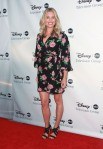 51304_Rebecca_Romijn_6_Disney-ABC_Television_Group_Summer_Press_Tour_Party_9Aug_82_20097_0Kosty5558-0005_122_416lo