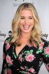 51315_Rebecca_Romijn_4_Disney-ABC_Television_Group_Summer_Press_Tour_Party_1Aug_83_20096_3Kosty5555-0006_122_206lo