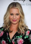 51324_Rebecca_Romijn_1_Disney-ABC_Television_Group_Summer_Press_Tour_Party_4Aug_85_20098_3Kosty5556-0008_122_459lo