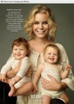 resized_Rebecca_Romijn_and_twins